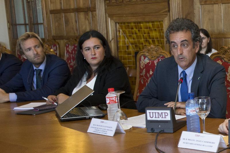"""Creado en Cantabria el APC """"Entre Valles"""""""