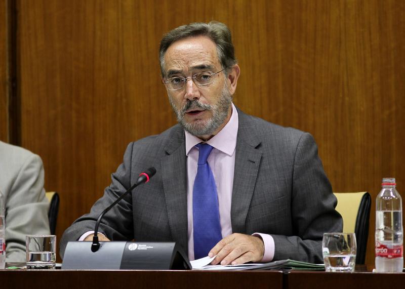 Andalucía denegará VTCs si los ayuntamientos no las ven necesarias