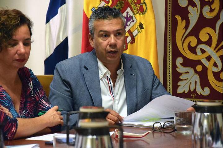 Santa Cruz mantiene abierto el rescate de licencias
