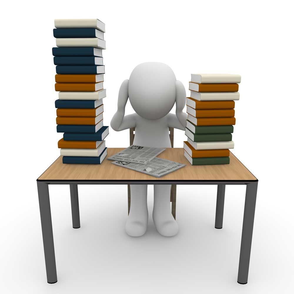 OPINIÓN La formación profesional, una asignatura pendiente