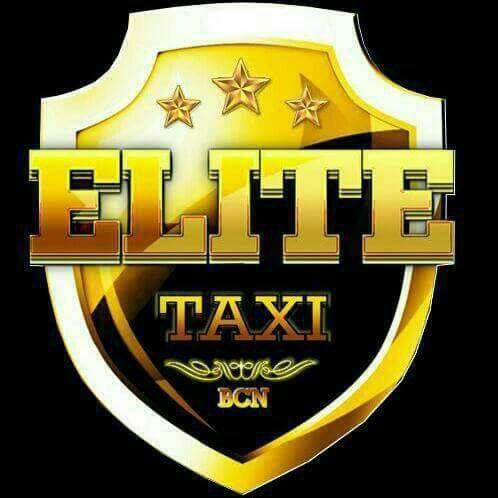 Élite Taxi Barcelona elige entre hoy y mañana su nueva directiva