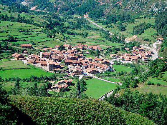 Cantabria crea un nuevo APC para potenciar el taxi rural