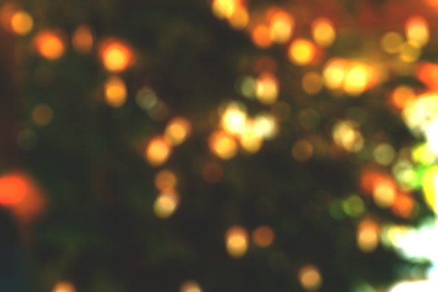 Refuerzo navideño en Córdoba