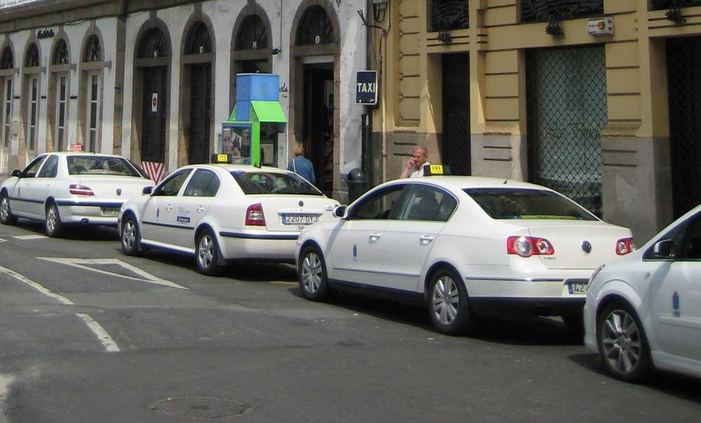 A Coruña mantiene sus tarifas para 2018
