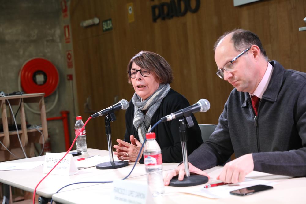 Madrid quiere que las VTCs sean ECO o CERO