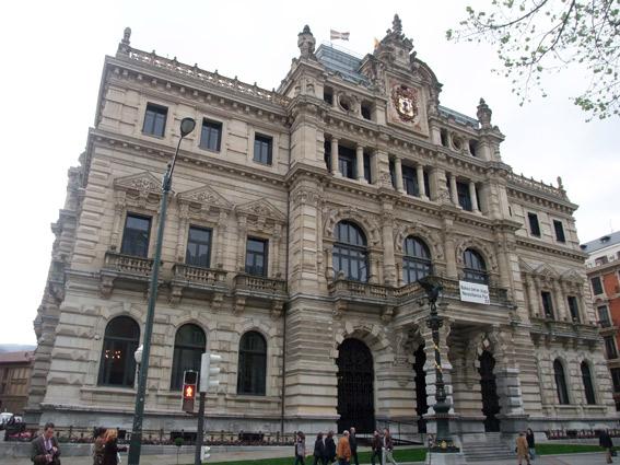 Vizcaya, obligada por el Supremo a conceder VTC