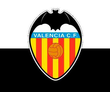 Taxistas critican el acuerdo del Valencia CF con las VTC