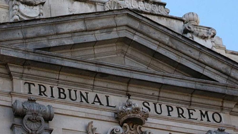 El Tribunal Supremo anula el registro electrónico de las VTCs