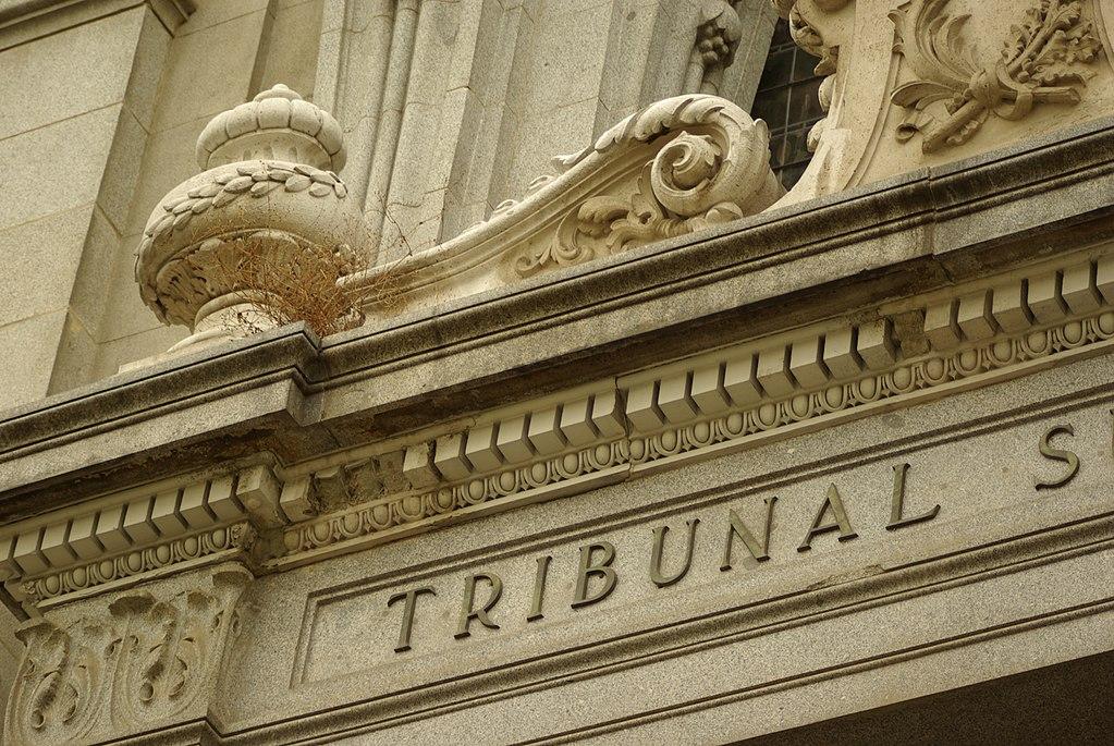Desestimada la petición de Unauto de aplazar el juicio del 17A