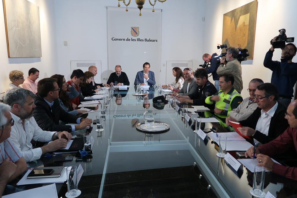 300.000 euros de multas en la última campaña contra el intrusismo