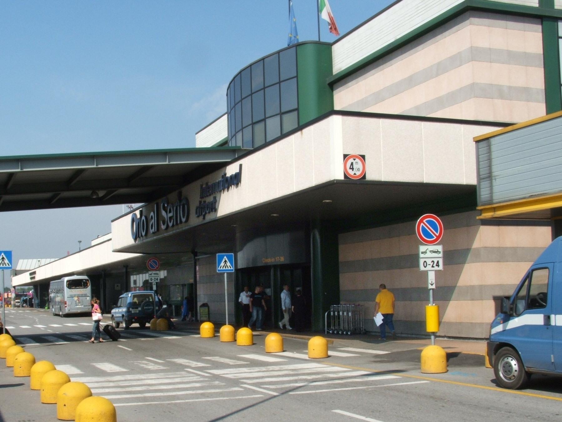Milán y Londres tienen los taxis más caros