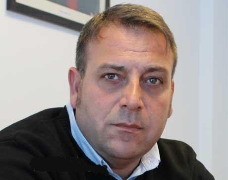 Ángel Julio Mejía gana por dos votos las elecciones en Gremial Madrid