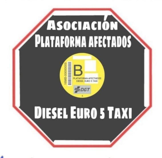 La justicia da la razón a la Plataforma Diésel Euro 5