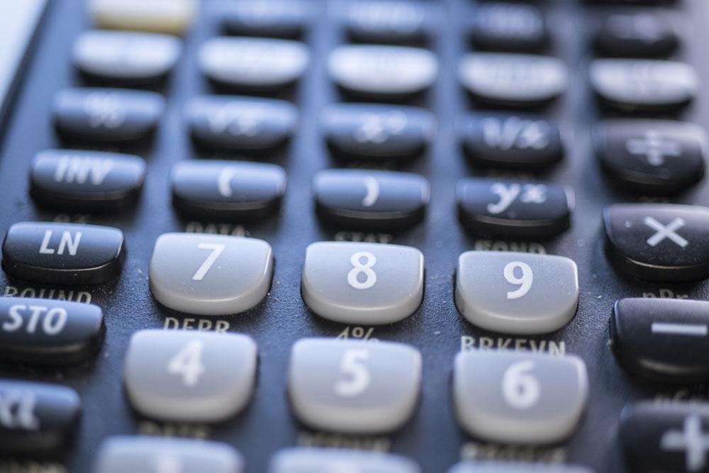 Aprobada la prórroga de la facturación para módulos