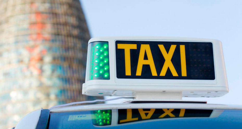 Cabify Taxi asegura que sus coches ganan más
