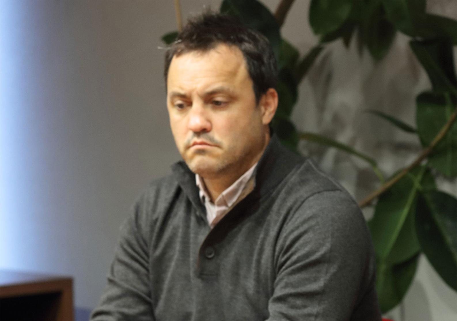 Taxistas vascos llevarán a posibles contagiados por Covid-19 al hospital