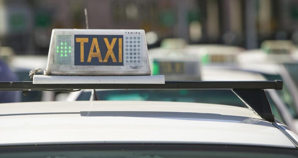 Más de 55.000 servicios de taxi sanitario en dos semanas