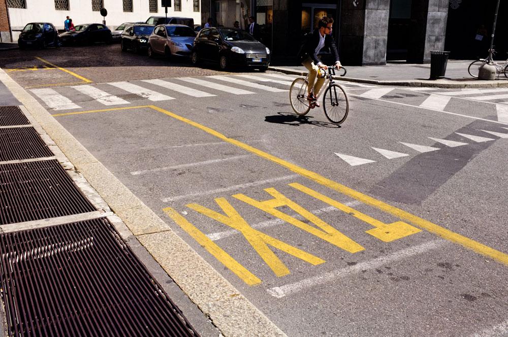 Taxi Europe Alliance reclama coordinación y apoyo