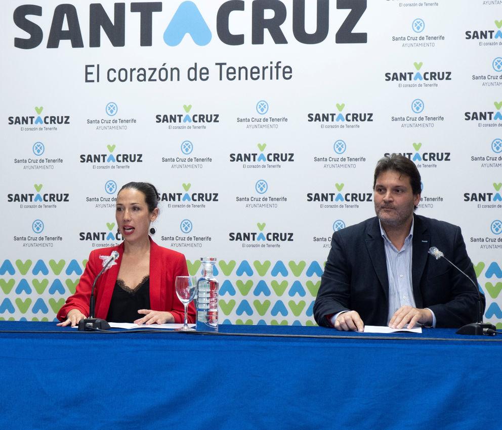 Nueve de cada diez taxistas piden la ayuda de 600 euros en S.C de Tenerife