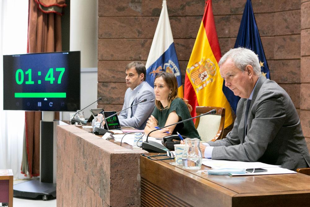 1,15 millones de euros para los radiotaxis
