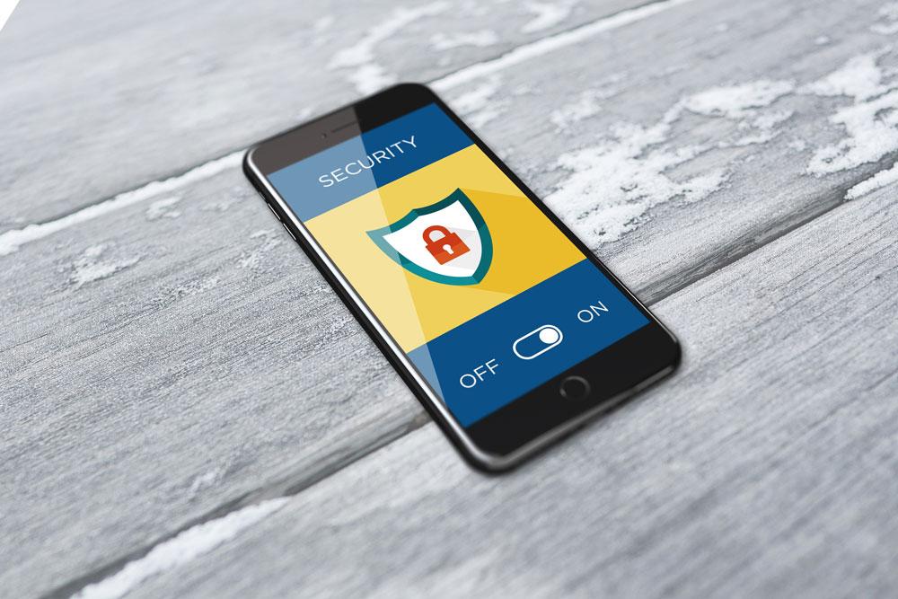 Denunciadas ante la AEPD dos apps de VTCs