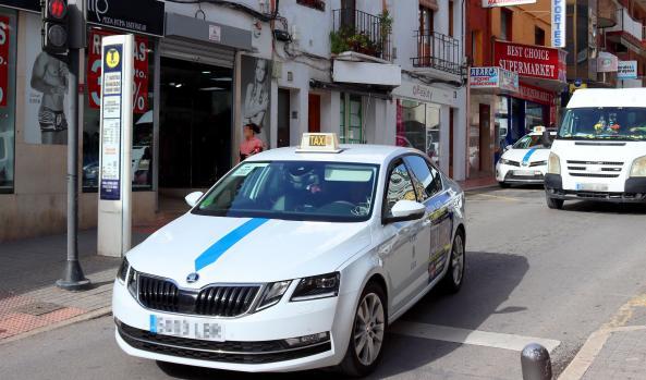 120.000 euros para paliar la crisis en el sector