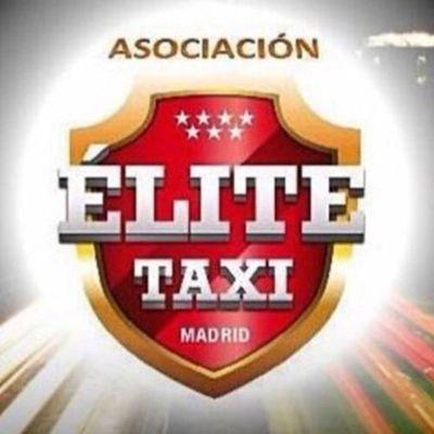 Asamblea extraordinaria de Élite Madrid el 19D