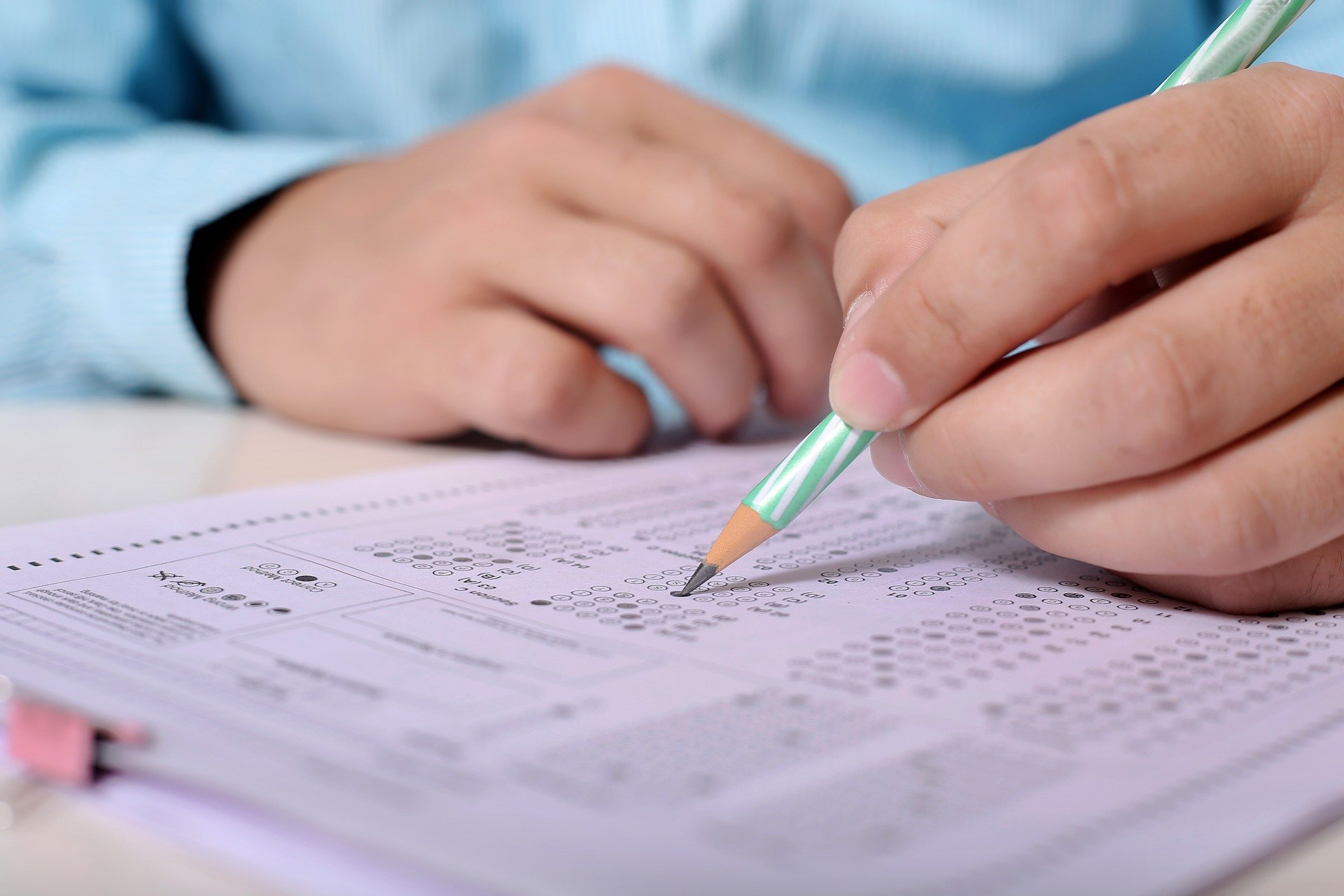 Aplazados los exámenes para el certificado de taxista