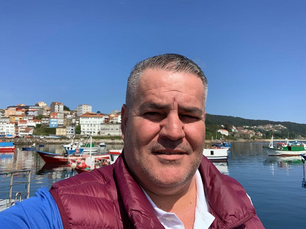 Condenado el presidente de Tele Taxi Isla de Tenerife