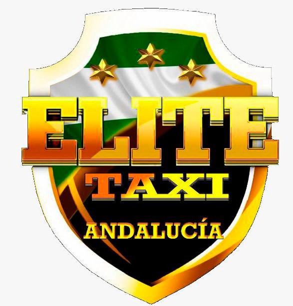Constituida la Federación Andaluza Élite Taxi