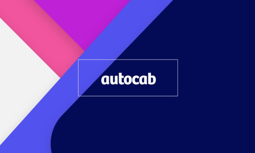 Uber reafirma su apuesta en el taxi con la adquisición de Autocab