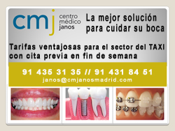 cmjanosdental