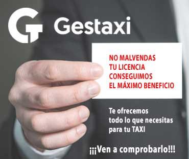 gestaxi_Grande Roba 250x300