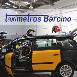 barcino_g